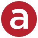 Altos Research logo icon
