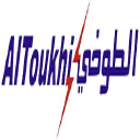 Al-Toukhi Company for Industry, Trading and Construction logo
