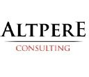 altpere.com logo icon