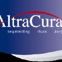 AltraCura BV logo
