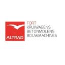 Altrad Fort BV logo