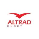 ALTRAD NSG Limited logo