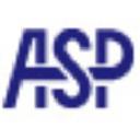 Altra Service Professionals, Inc. logo