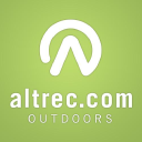 Altrec.com logo