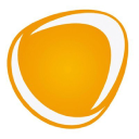 Altriam Media & Events logo