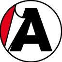 Altrif Label logo