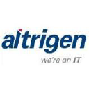 Altrigen Solutions Limited logo