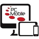 Altrincham PC & Mobile Centre Ltd logo