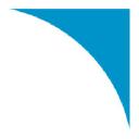 Altruista Health, Inc. logo