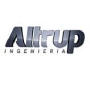 Altrup Ingenieria SRL logo