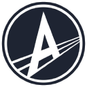Alt Source logo icon