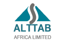 Alttab Africa on Elioplus