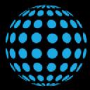 ALT Technologies bv logo