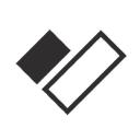 ALT TERRAIN logo