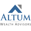 Altum Wealth Advisors logo