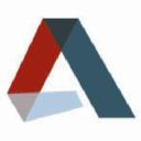 Altura Associates, Inc. logo