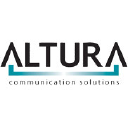 Altura Communication Solutions on Elioplus