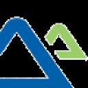 Altus Alliance logo icon
