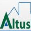 Altus Equity Group, LP logo