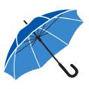 AltusLaw LLC logo