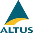 Altus Group Ltd logo icon
