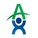 Altus Power America Management, LLC logo