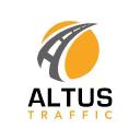 Altus Traffic Australia logo