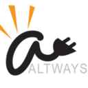 AltWays, LLC logo
