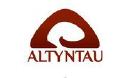 Altyntau Resources JSC logo
