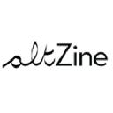 altzine.net logo