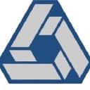 Alu-Logic Ltd. logo