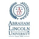 Abraham Lincoln University logo