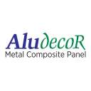 Aludecor Lamination Pvt. Ltd. logo