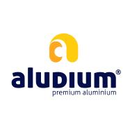 emploi-aludium