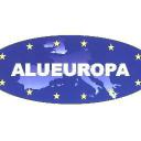 Alueuropa S.A. logo