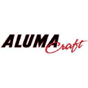 Alumacraft Boat Co. logo