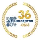 ALUMICENTRO Costa Rica logo