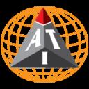 Alumina Technologies Inc logo