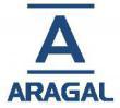 Aluminios Aragal, S.L. logo