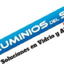 Aluminios del Sur logo