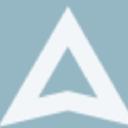 Aluminium Lighting Company Ltd. logo