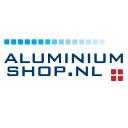 Aluminiumshop.nl logo