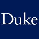 Duke Alumni Association - Send cold emails to Duke Alumni Association