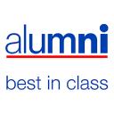 Associação Alumni - Send cold emails to Associação Alumni