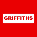 Alun Griffiths Contractors Ltd logo