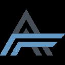 Aluphoenix Srl logo