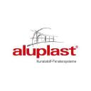 Aluplast Sp. z o.o. logo