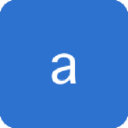 Alura Group BV logo