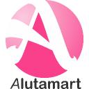 AlutaMart Limited logo