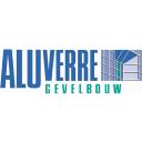 Aluverre Gevelbouw logo